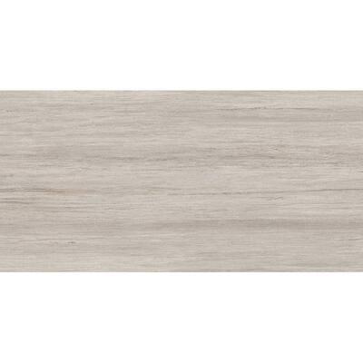 Pietra Dune 12 in. x 24 in. Matte Porcelain Floor and Wall Tile (15.50 sq. ft./Case)