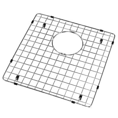 Wirecraft 15.5 in. Bottom Grid