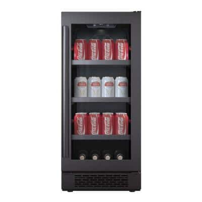 15 in. 86 (12 oz.) Can Cooler