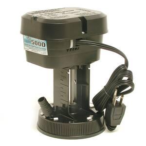 ECON5000 MaxCool Evaporative Cooler Pump