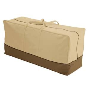 Veranda X-Large Patio Cushion Storage Bag