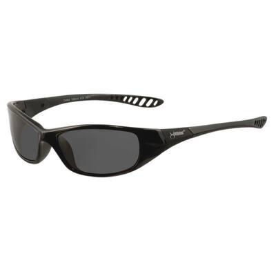 V40 Hellraiser Safety Eyewear