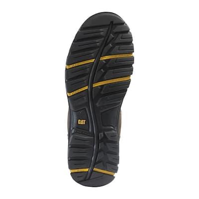 Men's Wheelbase Hiker Work Boots - Steel Toe