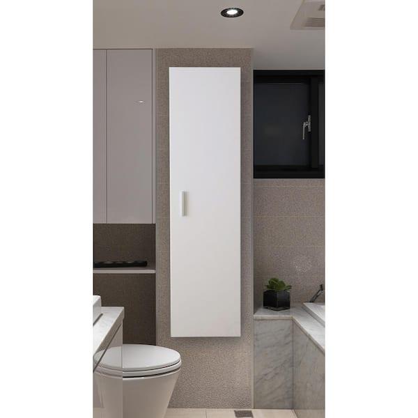 30+ Paintable bathroom wall cabinet custom