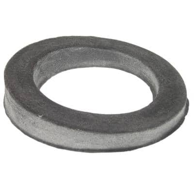 Waste and Overflow Gasket