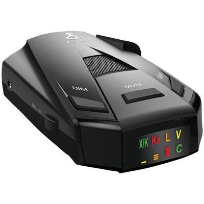 RAD 250 Radar/Laser Detector