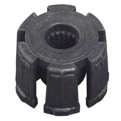 Handle Adaptor for Deck Mount Faucet