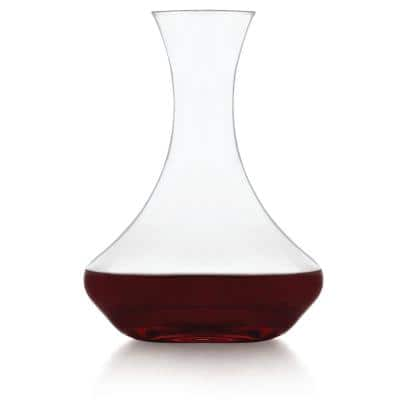 Selene Wine Decanter with Gift Box