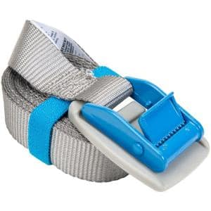 10 ft. x 1 in. Cambuckle Lashing Strap