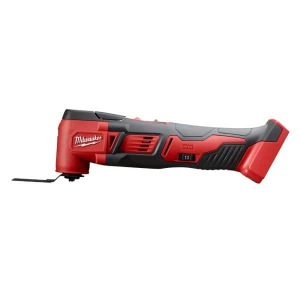 10 Pack New Milwaukee M18 M12 18v BTM-1 TICK Tool and Equipment Tracker One-Key