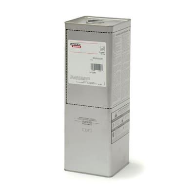 1/8 in. E7018AC Electrodes 50 lb.