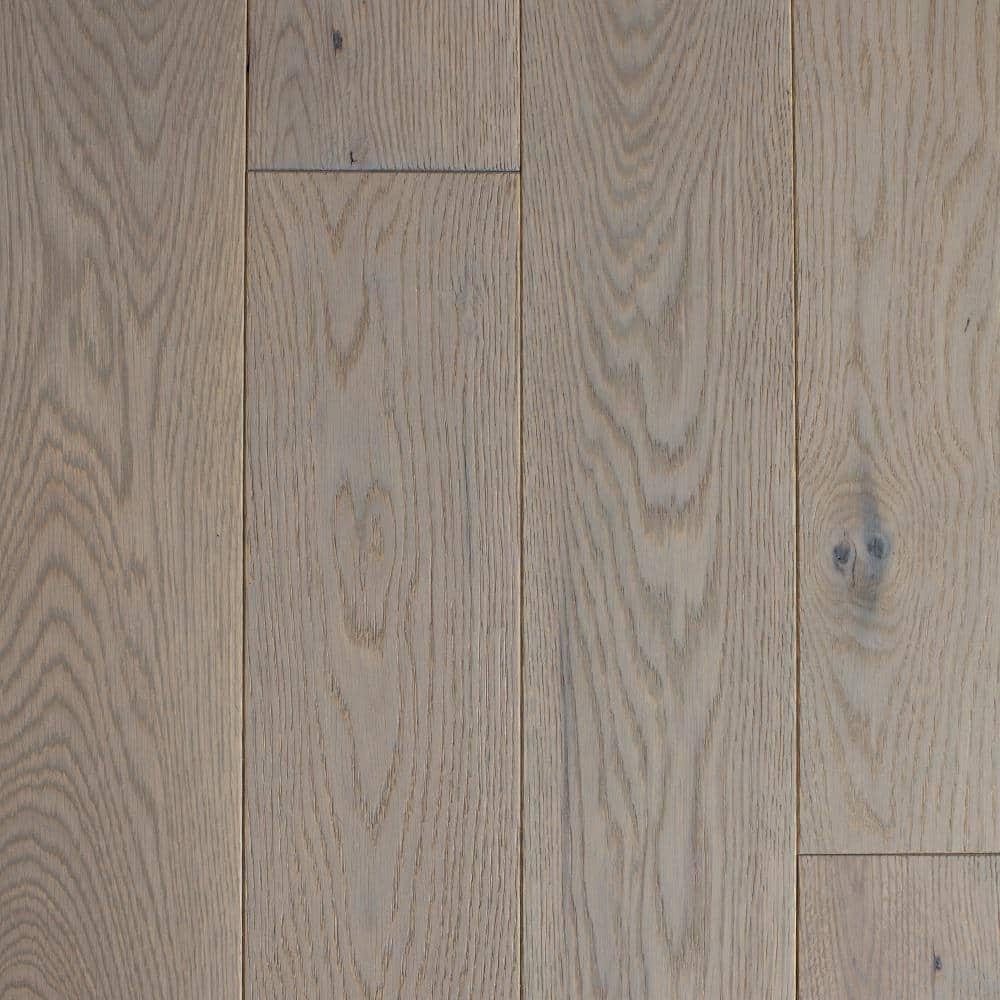 Blue Ridge Hardwood Flooring Castlebury, Blue Ridge Premium Laminate Flooring