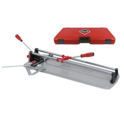 26 in. TS-MAX Tile Cutter