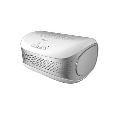 TotalClean Desktop Air Purifier HEPA-Type Filtration