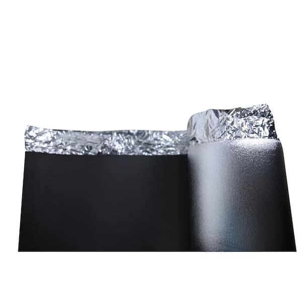 Dekorman Laminate Flooring Silver Eva