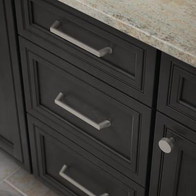 Dresser pulls,Cabinet door pulls,14cm Drawer pull,Matte silver Handle pull,Kitchen Cabinet Handle Pull,Furniture pulls