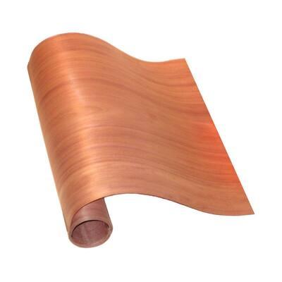 10 in. x 6 ft. Cedar Drawer Liner