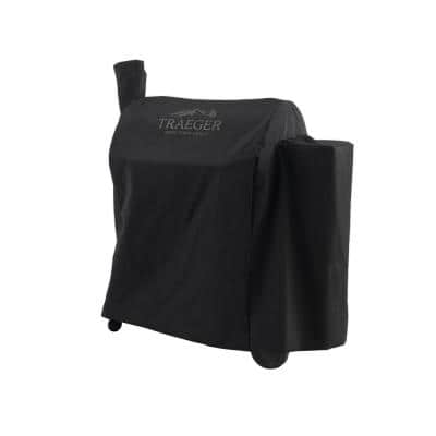 Full Length Grill Cover for Pro 780 Pellet Grill
