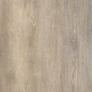 Radiant Oak Multi-Width x 47.6 in. L Luxury Vinyl Plank Flooring (19.53 sq. ft. / case)