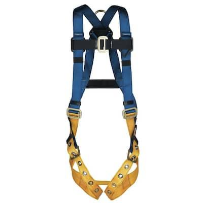 Upgear BaseWear Standard (1 D-Ring) Universal Harness