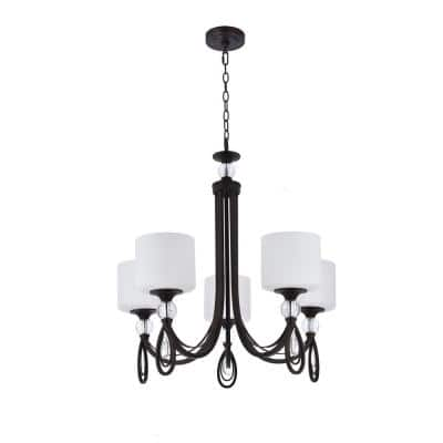 Glass Lamp Shades Lamps The Home, Black Glass Lamp Shades