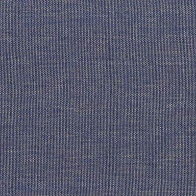 Cambridge Brown CushionGuard Sky Patio Loveseat Slipcover Set (4-Pack)