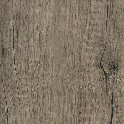Textured Oak Carolina 12 mm Thick x 6.34 in. Wide x 47.72 in. Length Laminate Flooring (756 sq. ft. / pallet)