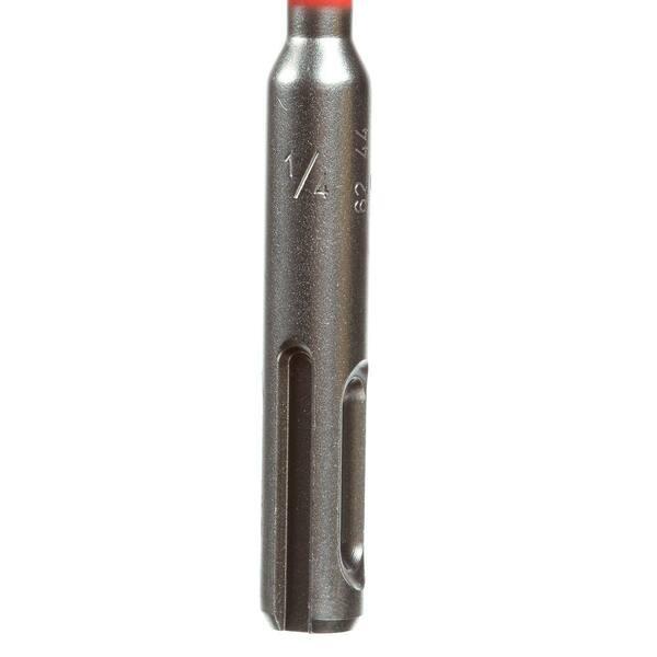 25 cm Hilti TE-CP 4#282313 Ciseau /à burin pour SDS
