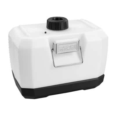 PSP02 Handheld Electrostatic Sprayer 2 Liter Replacement Tank