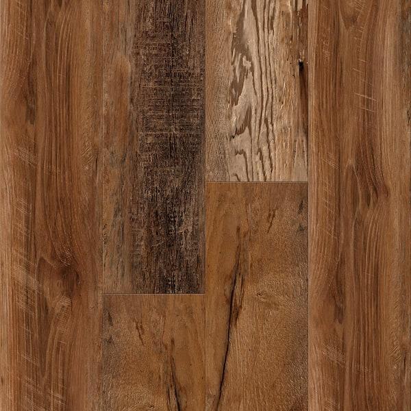 Waterproof Luxury Vinyl Plank Flooring, Is Loose Lay Vinyl Plank Flooring Waterproof