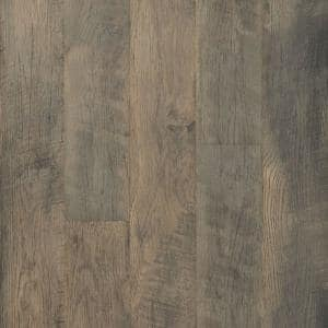 Pergo Outlast 5 23 In W Applewood, Pergo Presto Applewood Laminate Flooring