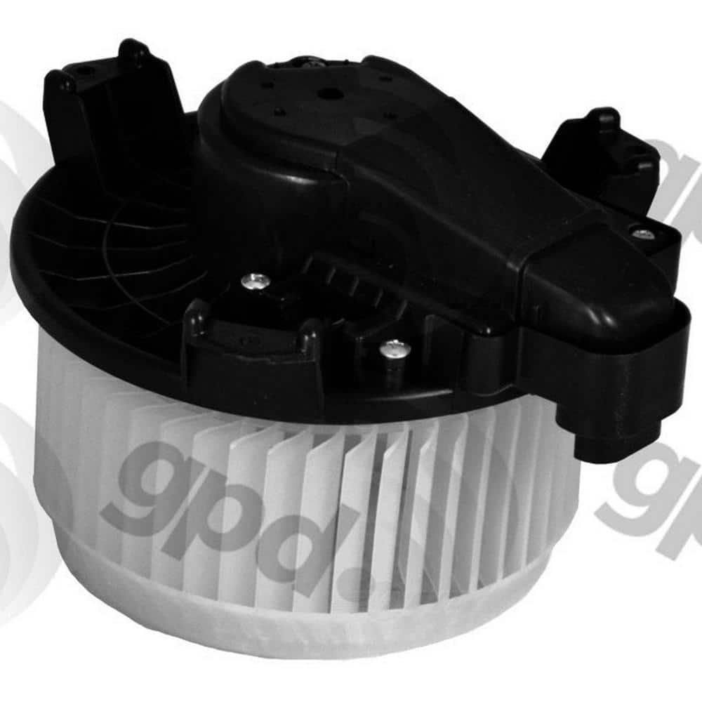 Global Parts Distributors 1211404 15 Suburban