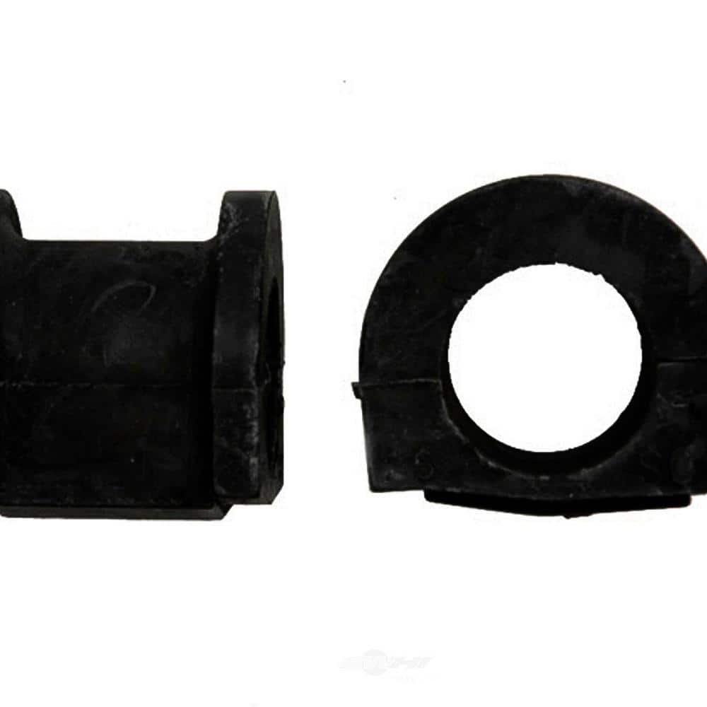 Details about  /For 1978-1987 GMC Caballero Sway Bar Bushing Kit Front To Frame AC Delco 91314JS