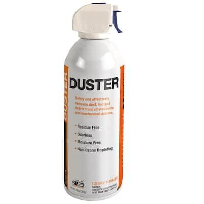 KHD 96ct 1/4 pallet Duster Display