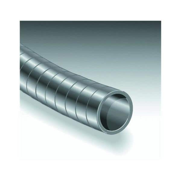 """Details about  /NEW OLD STOCK SPEARS 4/""""X4/""""X1.5/"""" CPVC NON-METALIC CONDUIT TEE"""