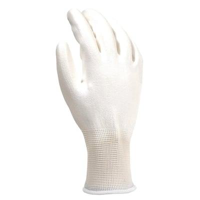 Full Polyurethane Dipped Painter's Glove - Large