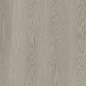 Rendell 7.1 in. W x 47.6 in. L Luxury Vinyl Plank Flooring (23.44 sq. ft.)