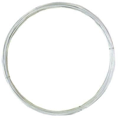 170 ft. 9-Gauge 10 lbs. Tension Wire