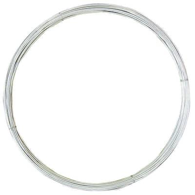 170 ft. Galvanized Tension Wire
