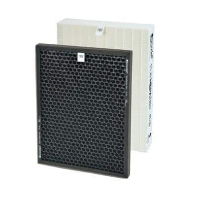 O2+ Air Purifier Replacement Filter Pack