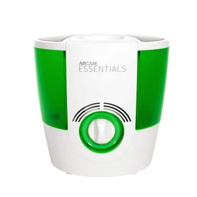 Ozark 1 Gal. Steam Humidifier for 750 sq. ft.