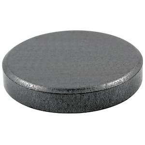 3/8 in. Dia Ceramic Disc Magnet (15-Pack)