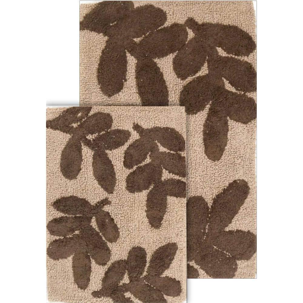 RemonteQ0434femmeSacs bandouli/èreNoir B x H x T Schwarz 6x28x17 centimeters