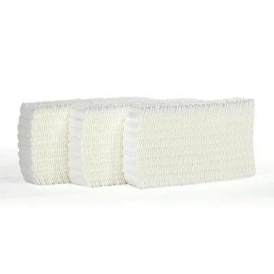 Humidifier Replacement Wick (3-Pack)