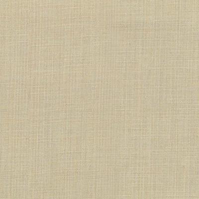 Mill Valley CushionGuard Oatmeal Patio Deep Seating Slipcover Set