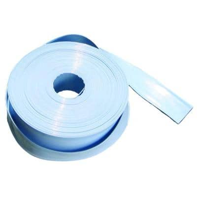 Basic 200 ft. x 2 in. Swimming Pool Backwash Hose