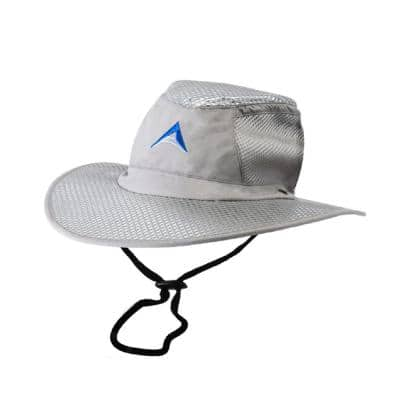 Khaki Expedition Hat