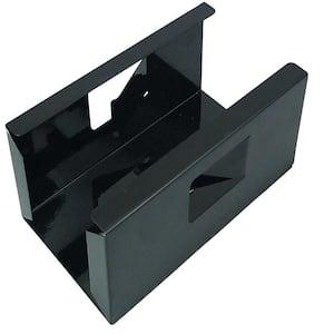 Glove Dispenser Magnetic