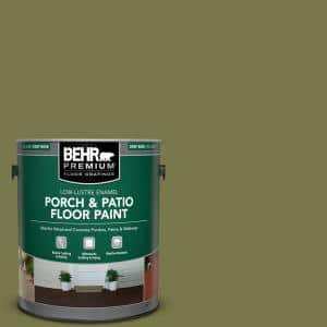 Riesling Grape Paint The Home Depot