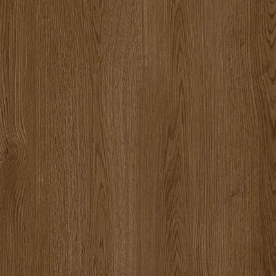 Red Iron Oak 8.7 in. W x 47.6 in. L Click-Lock Luxury Vinyl Plank Flooring (56 cases/1123.36 sq. ft./pallet)